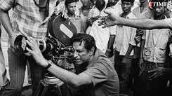 What makes Satyajit Ray's Apu so different, special and memorable?