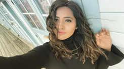 Bhojpuri star Kajal Raghvani to set internet on fire with her dance moves
