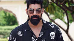 South star Kabir Duhan Singh reacts to celebs showing off their privilege amid COVID-19 crisis