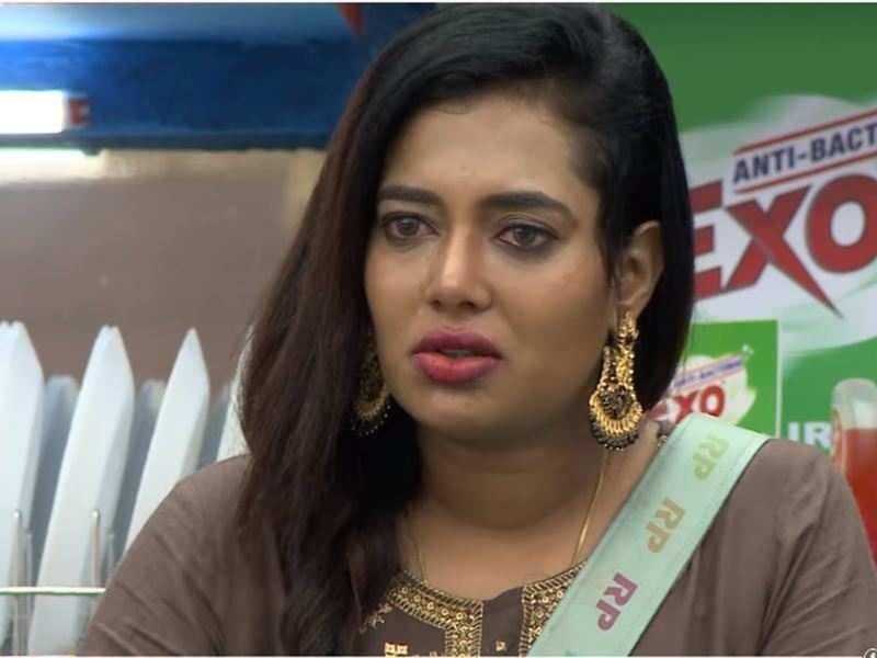 Bigg Boss Malayalam 3 preview: Rithu's attitude leaves Remya upset