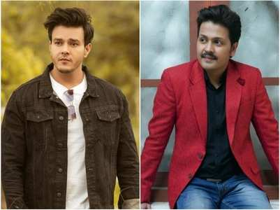 Mohit Daga on Aniruddh Dave's recovery