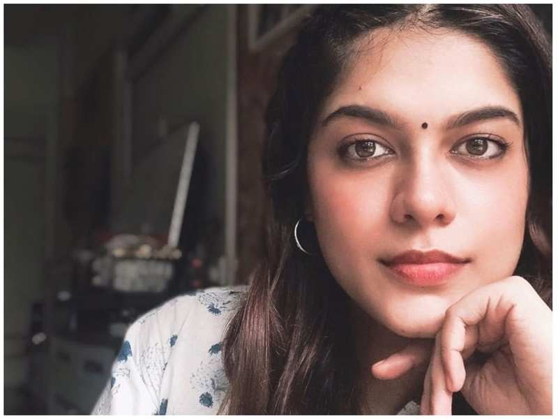 Image Courtesy: Asha Bhat's Instagram