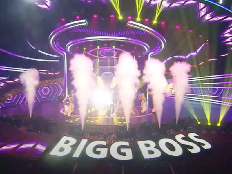 2021-2022: Bigg Boss Telugu Season 5 (Contestants, Participants, Spoiler, Winner, Eliminations)