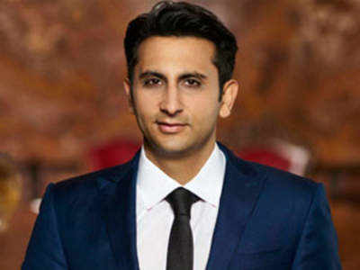 Appeal in Bombay HC seeks Z-plus security for SII CEO Adar Poonawalla | India News