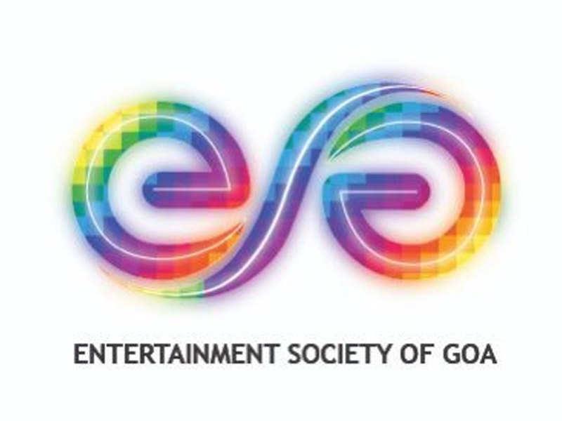 Goa govt cancels permission for film, tele-serial shootings