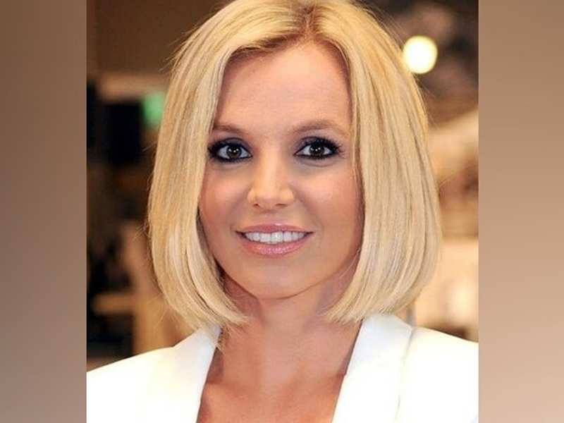 Britney Spears to not ask judge to end conservatorship: Report