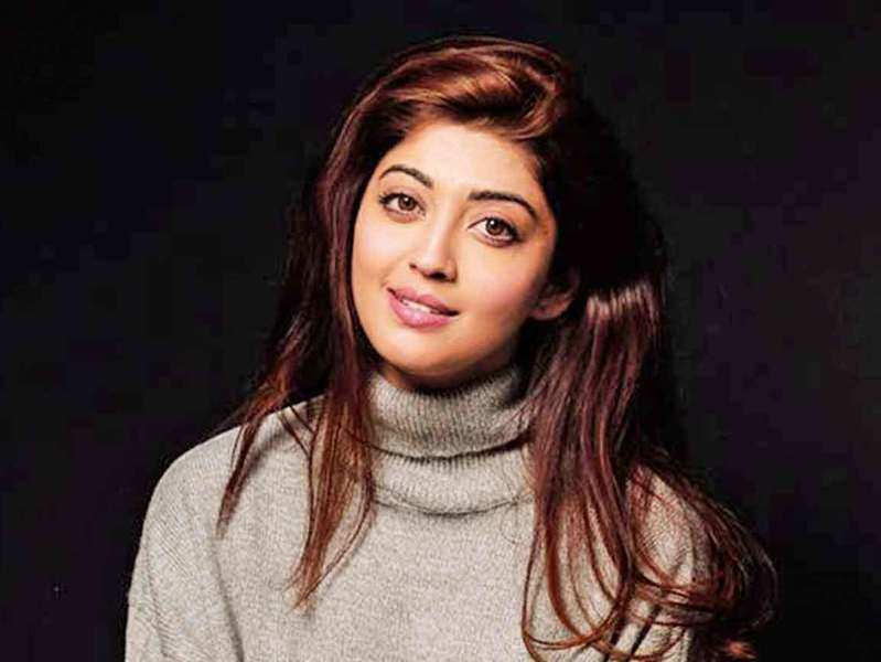 Now is the time for all of us to do our bit and help save lives: Pranitha Subhash