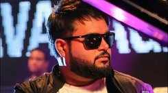Buoyed by the success of Vakeel Saab, S Thaman decides to hike his remuneration?