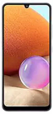 Samsung Galaxy F64 5G