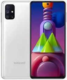 Samsung Galaxy M72
