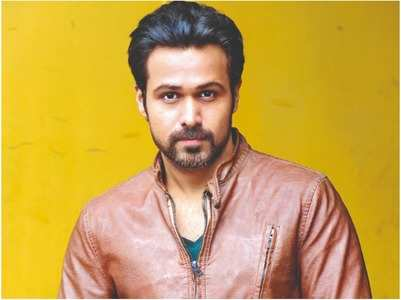 Emraan Hashmi: Hindi cinema is my first love