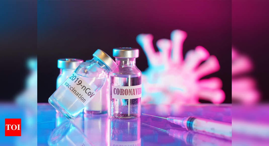 Covid-19: US-Germany rift could scupper vaccine patent waiver