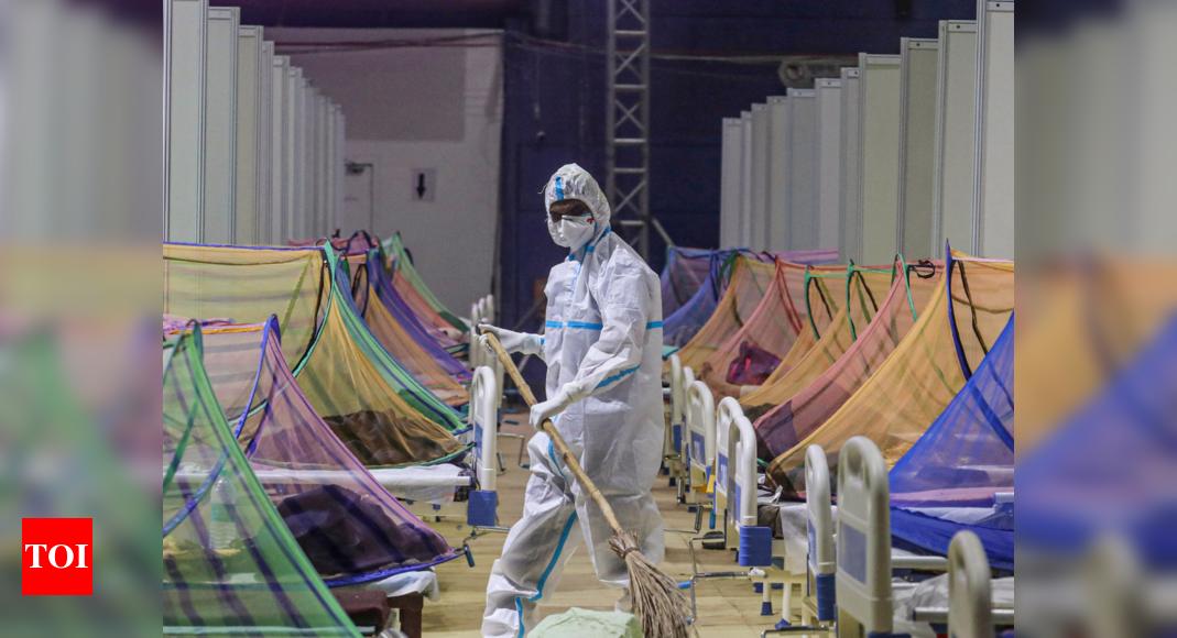 US has 'moral responsibility' to help India fight Covid pandemic: Congresswoman Pramila Jayapal