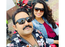 Aamrapali Dubey sends co-star Karan Pandey some birthday love with a cute selfie
