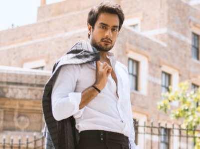 Gaurav Bajaj's plans after testing negative