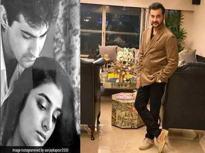 Sanjay: Cast Ranbir-Deepika in Prem remake