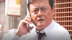 When Saswata Chatterjee rejected 'Heroine'
