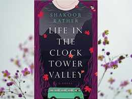 Micro review: 'Life in the Clock Tower Valley'