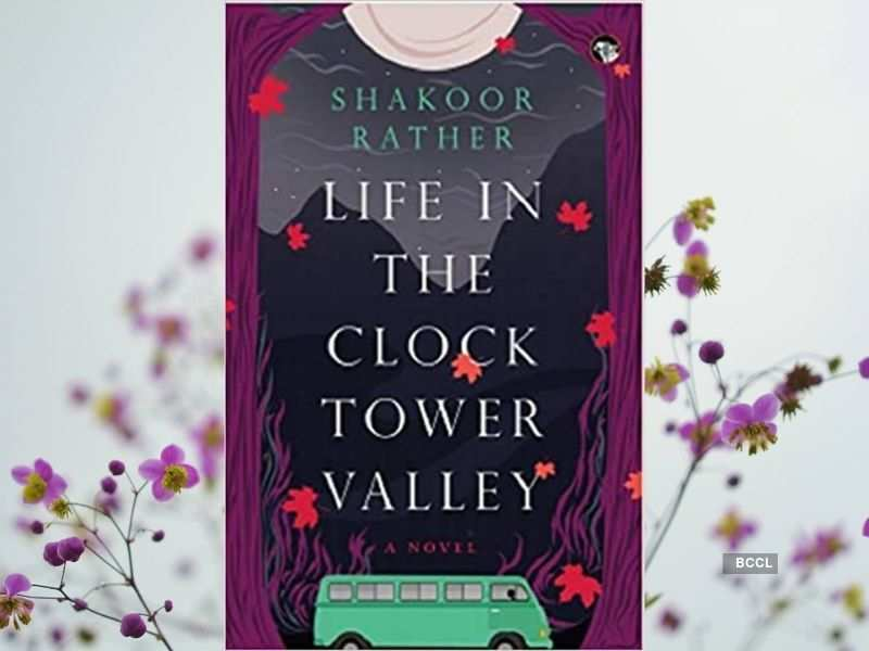 'Life in the Clock Tower Valley' by Shakoor Rather