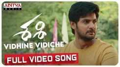 Sashi | Song - Vidhine Vidiche