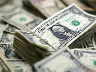 , Forex reserves surge by $3.91 billion to $588.02 billion, The World Live Breaking News Coverage & Updates IN ENGLISH