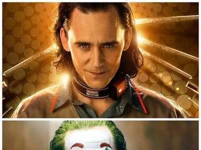Supervillains who proved it's good to be bad