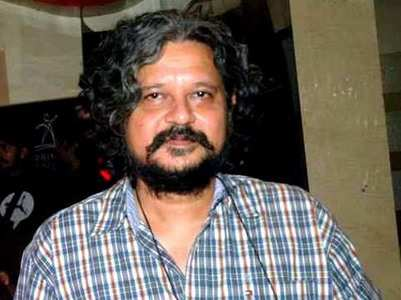 Amole Gupte on shoots involving kids