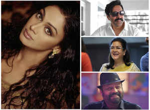 Malayalam actors who are brilliant, but not in the rat race