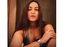 Sonakshi Sinha has reached a point when 'staying home has become a hobby'