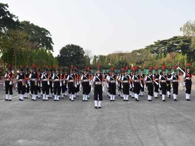 Army incorporates women as soldiers for the first time, breaking another glass ceiling   India News