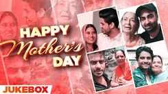 Watch Latest 2021 Punjabi Songs Video Jukebox (Mother's Day Special)