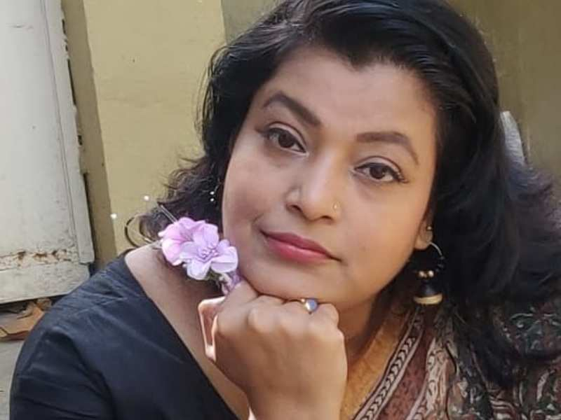 Taarak Mehta's Komal aka Ambika Ranjankar wishes all those who care for others' well-being; says, 'You may be a man, but wishing you a happy mother's day'