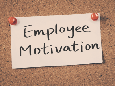 The best motivational quotes for employees