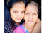 Anjana Singh:  My mom offers tea to everyone who visits our home, including our watchman