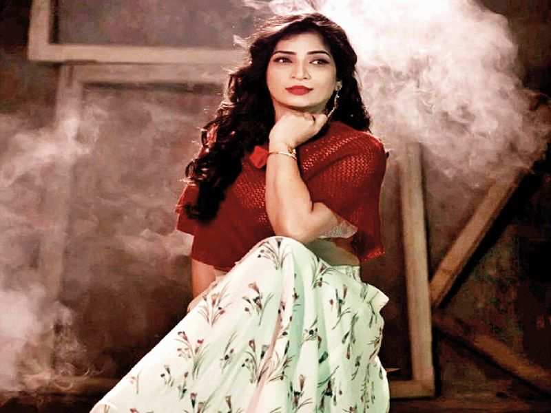 Getting tested early helped me to isolate quickly from my parents: Anita Bhat