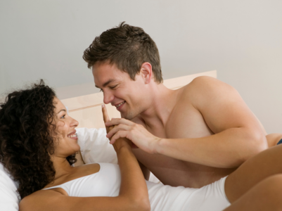 Top secrets for the best orgasm ever