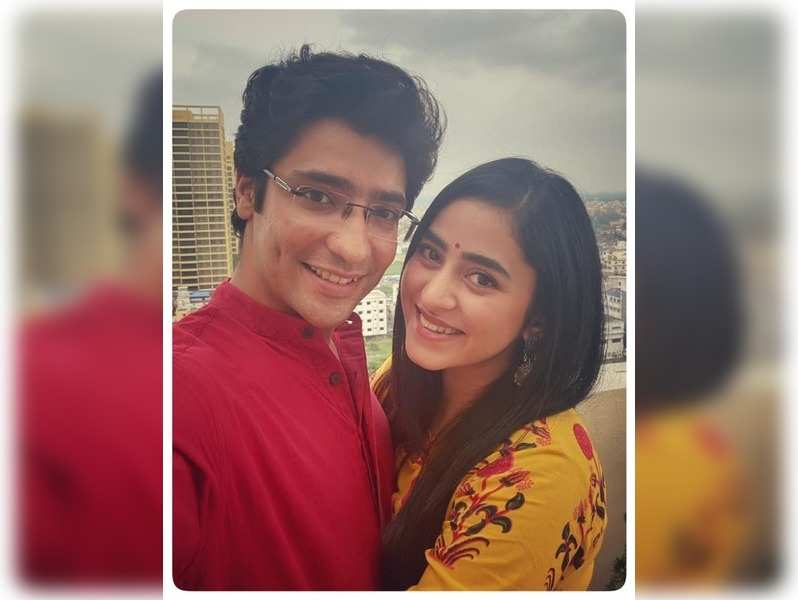 After Ridhima, Gaurav tests positive for COVID-19