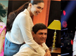 From Pawan Kumar's special social media initiative to Sandalwood stars amplifying Covid-related requests, here are the newsmakers of this week