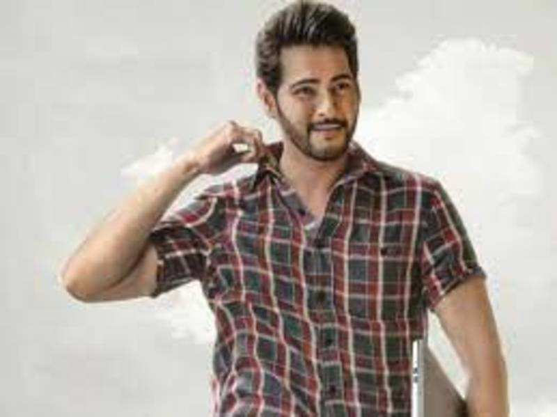#2YearsForMaharshi: Vamshi Paidipally gets nostalgic about the Mahesh Babu and Pooja Hegde-starrer