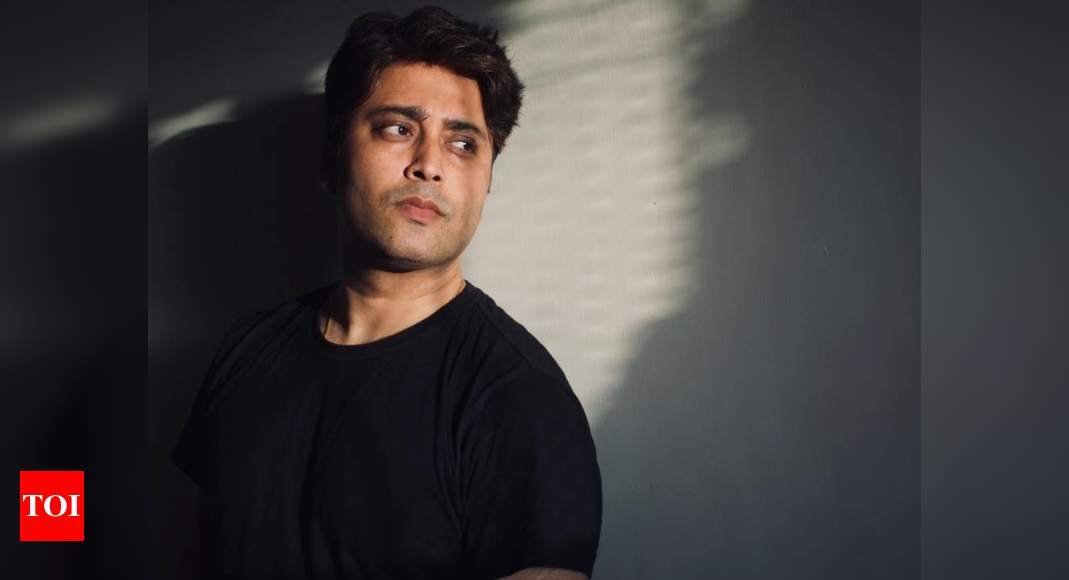 Rahul Vohra passes away due to COVID-19 complications – Times of India