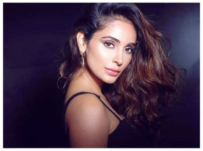 Alankrita: Have never succumbed to bullies