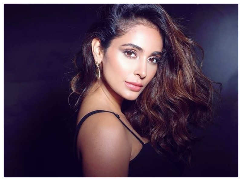 Alankrita Sahai: I have never succumbed to the bullies nor tried to impress people for work