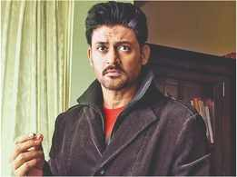 I'm glad I was admitted to the hospital in time: Manav Gohil on his battle with COVID-19