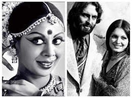 Did you know that Kabir Bedi's ex-wife Protima Bedi had encouraged him to have an affair with Parveen Babi?
