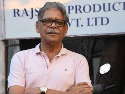 Mohan Joshi tests positive for COVID-19