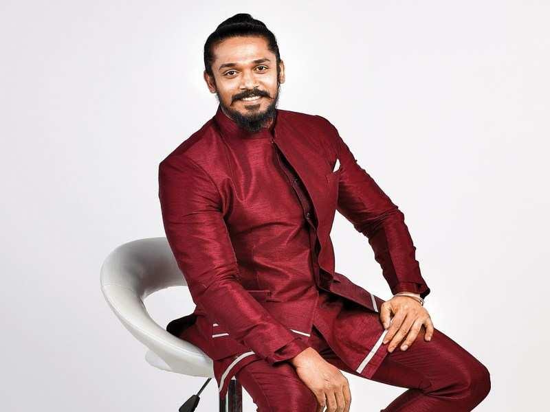 Devastated by the abrupt ending of Bigg Boss Kannada 8: Rajeev