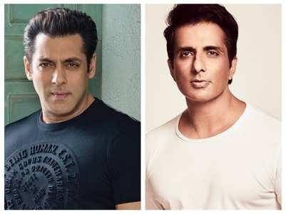 Rakhi: Salman or Sonu should be next PM