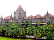 BMC puts demolition notice in abeyance for structures near Hancock flyover
