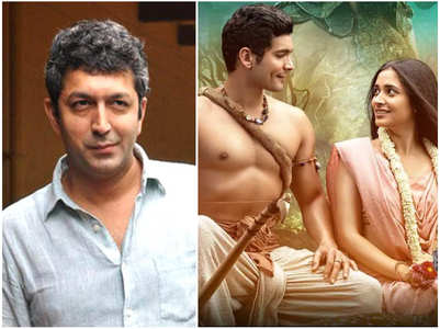 Kunal Kohli's 'Ramyug' gets big thumbs up