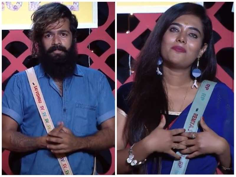 Bigg Boss Malayalam 3 preview: Contestants to pay tribute to their mothers in Mother's Day special episode